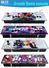 BLEE Brand station boxes 4s pandora box 4s