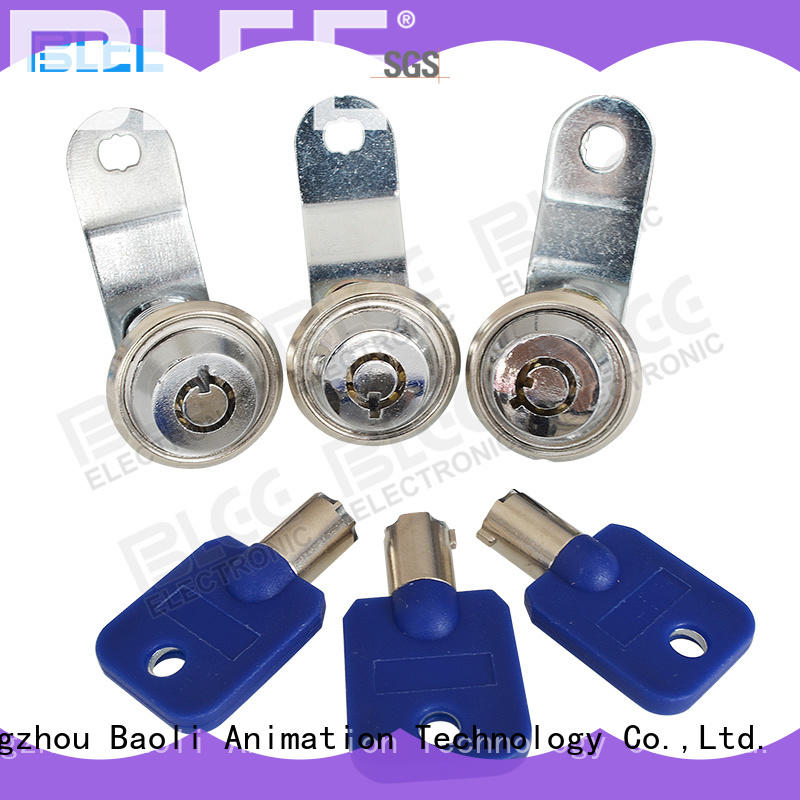 fine-quality cam locks for cabinets inch order now for entertainment