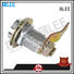 BLEE industry-leading lock cam long-term-use for entertainment