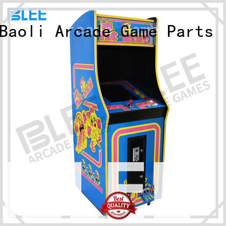 BLEE gambling where to buy arcade machines order now