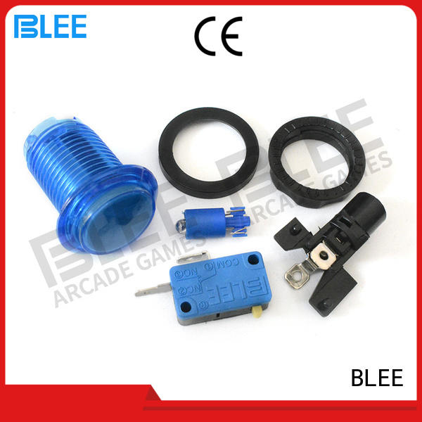BLEE welcome arcade joystick buttons long-term-use for free time