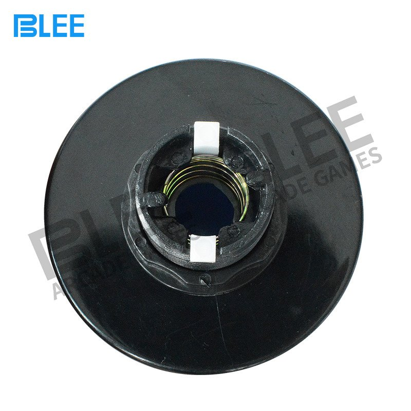 BLEE-Find 60 Mm Dome Arcade Push Button With Led On Baoli Arcade Games-2