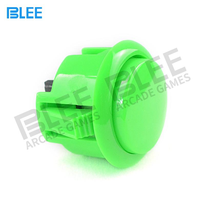 BLEE-Professional Arcade Button Set Best Arcade Buttons Manufacture-3