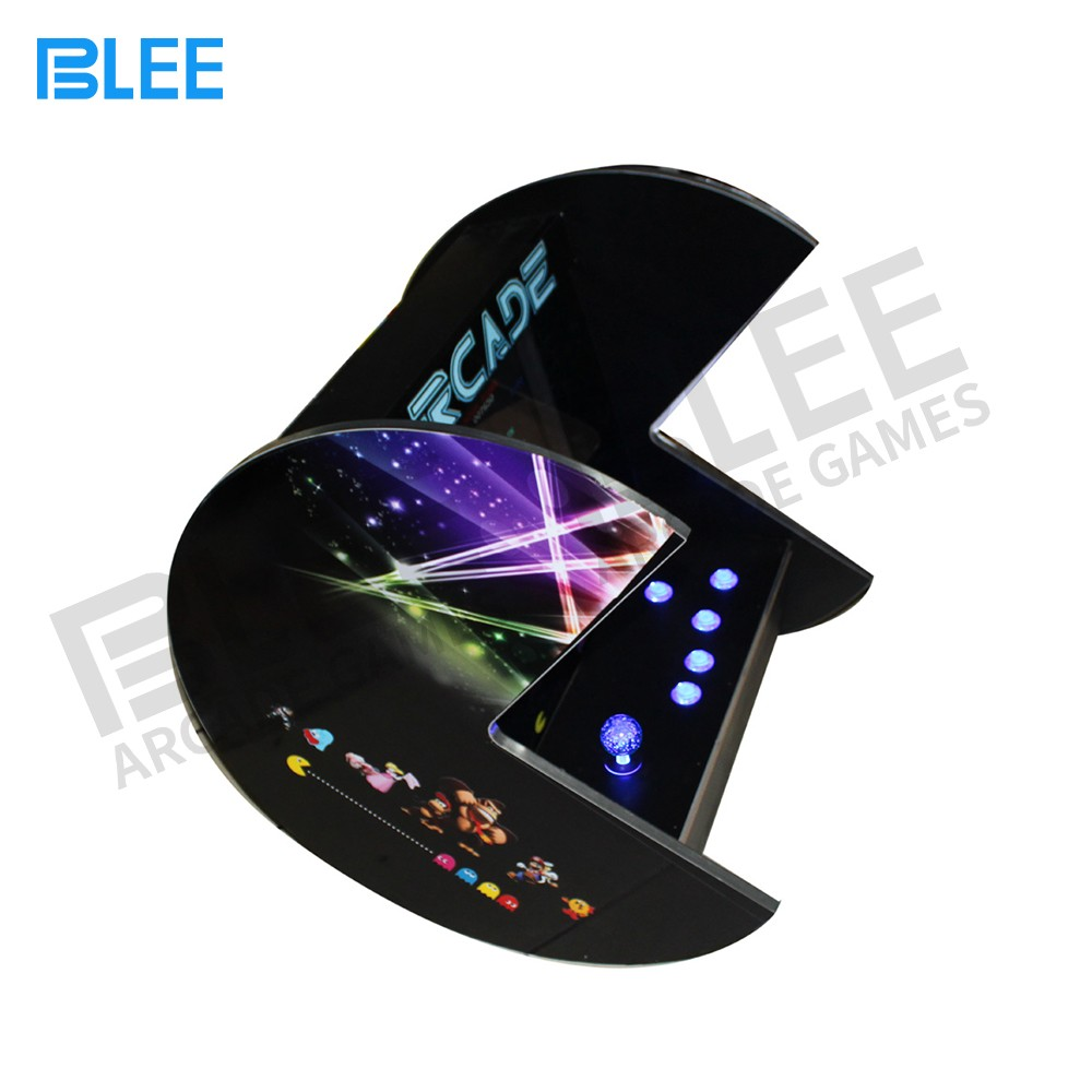 BLEE-New Arcade Machines | Arcade Game Machine Factory Direct-1