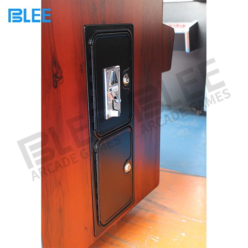 BLEE-Find Home Arcade Machines all In One Arcade Machine-4