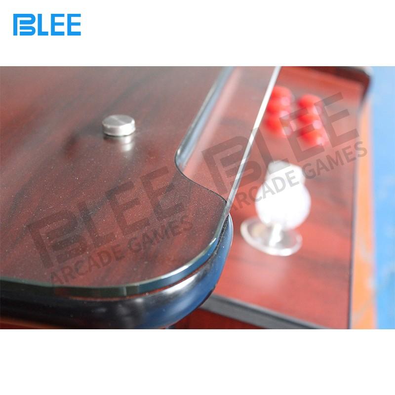 BLEE-Multi Arcade Machine | Arcade Game Machine Factory Direct Price-2