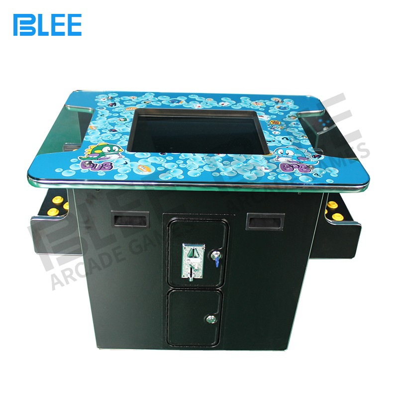 BLEE-New Arcade Machines For Sale Manufacture | Arcade Game Machine-1