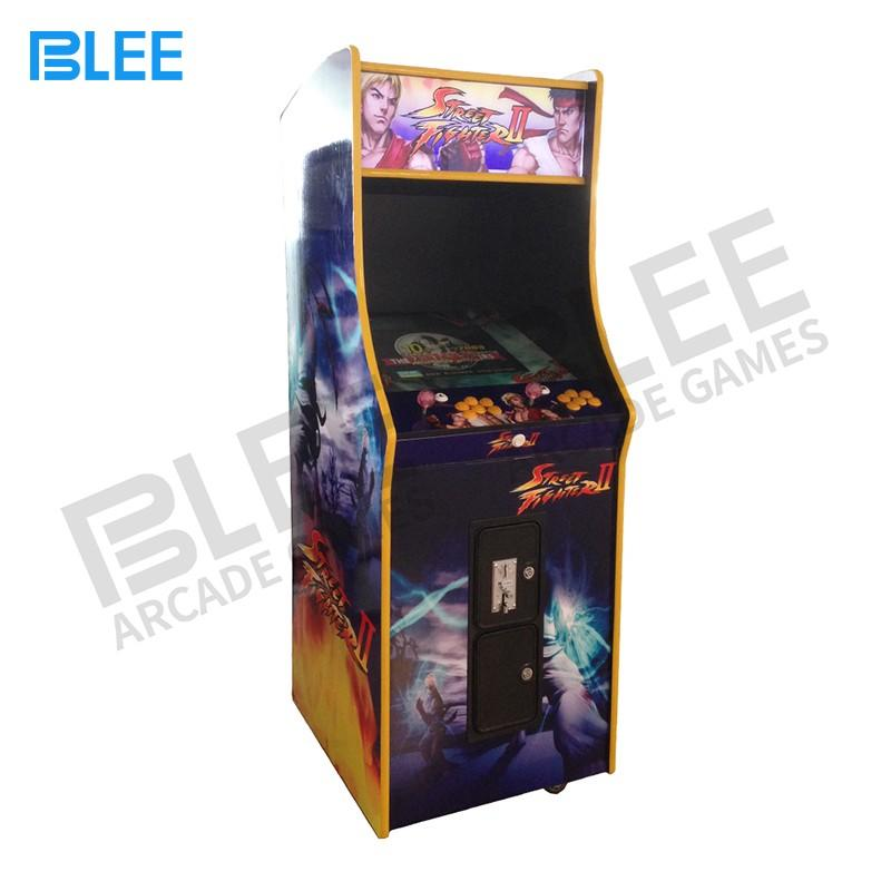 BLEE mini classic arcade machines for sale order now for aldult