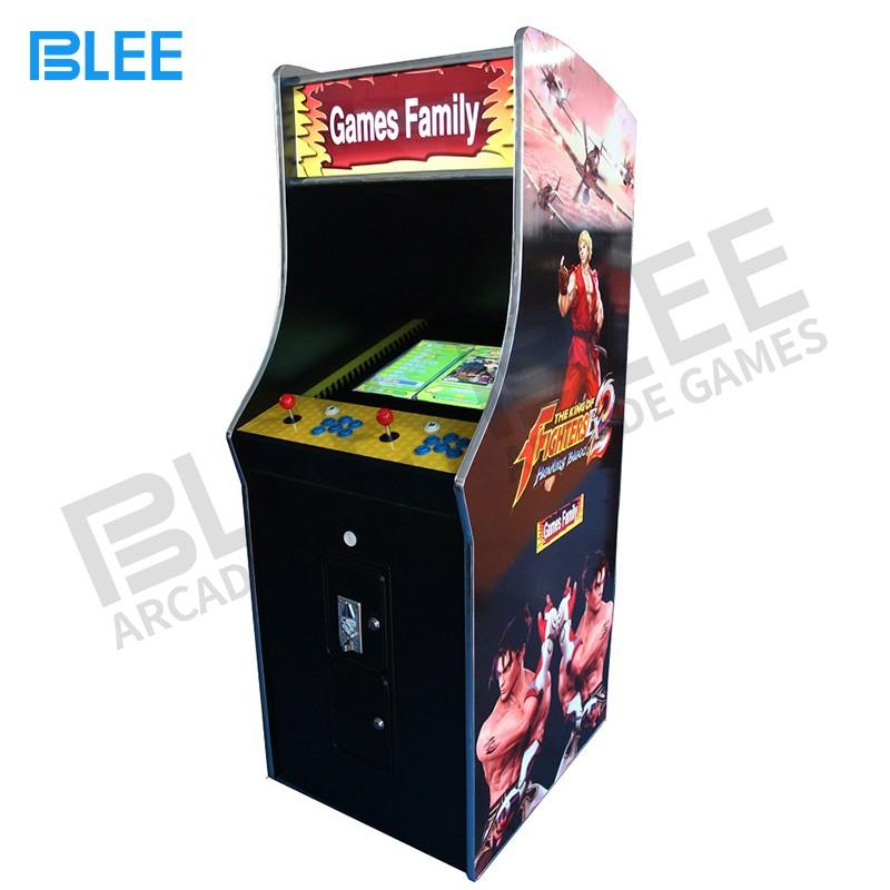 affordable all in one arcade machine jamma order now for entertainment