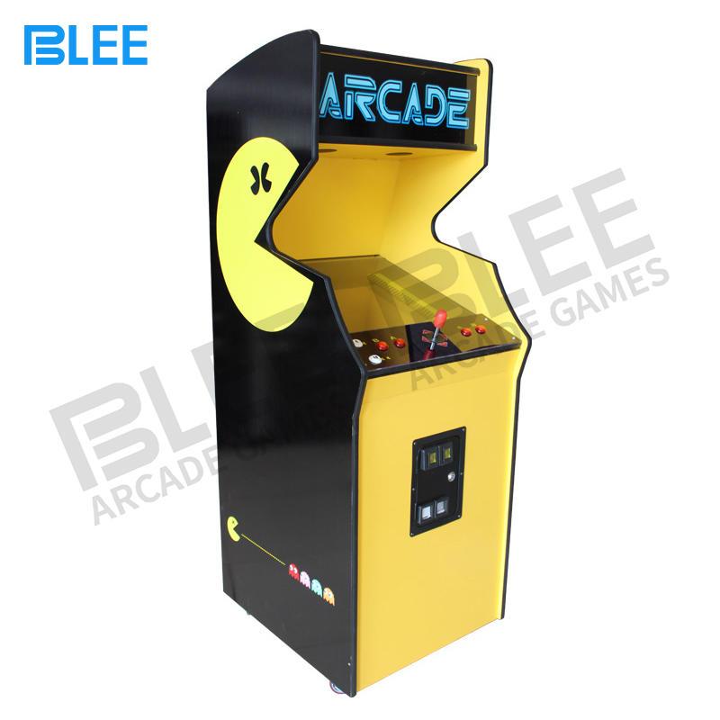 Arcade Game Machine Factory Direct Price arcade cabinet video game machine