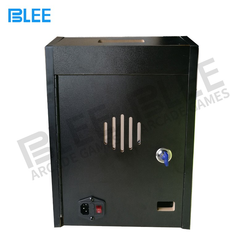 BLEE-Best Coin Operated Arcade Machine Arcade Game Machine Factory-3