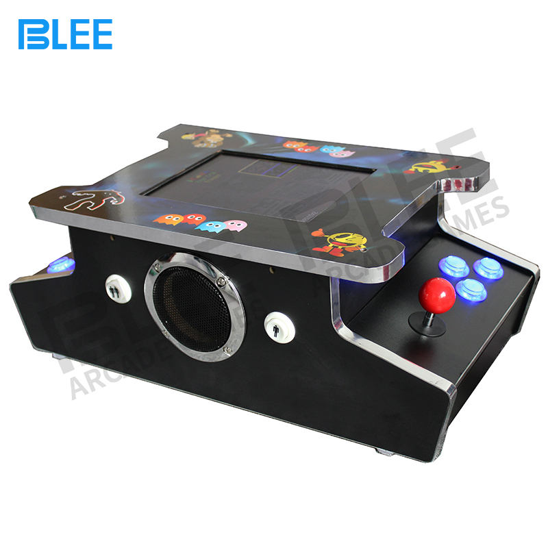 Find Shooting Arcade Machines For Sale &new Arcade Machines