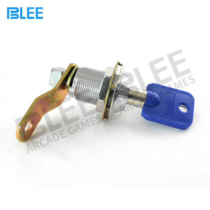 BLEE-Tubular Key Cam Lock Cam Locks For Cabinets From Blee Arcade