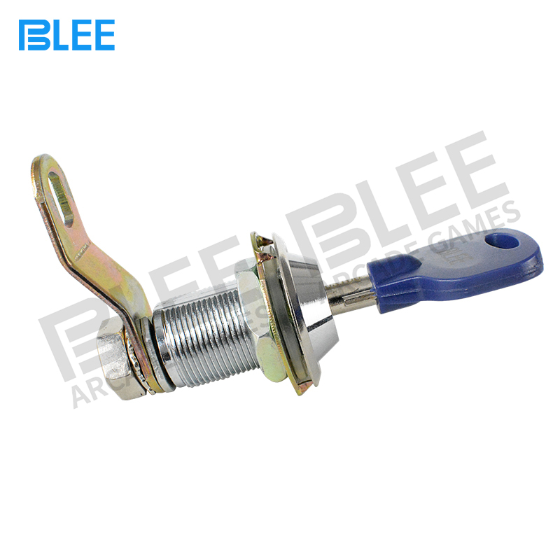 BLEE-Factory Direct Price Desk Cam Locks | Cabinet Cam Lock Company