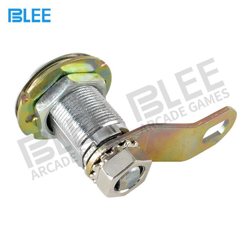 BLEE-Factory Direct Price Desk Cam Locks | Cabinet Cam Lock Company-2