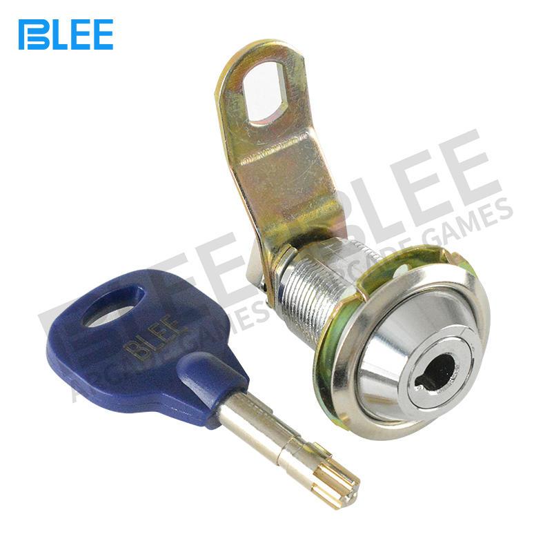 best cam locks With Free Sample