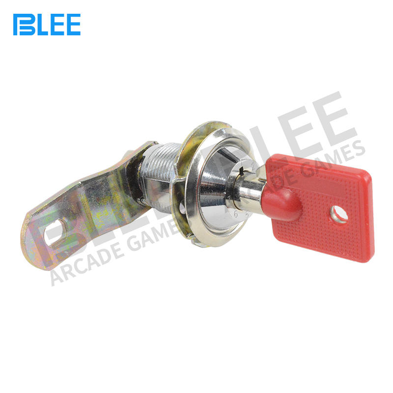 Factory Direct Price 1.5 inch cam lock