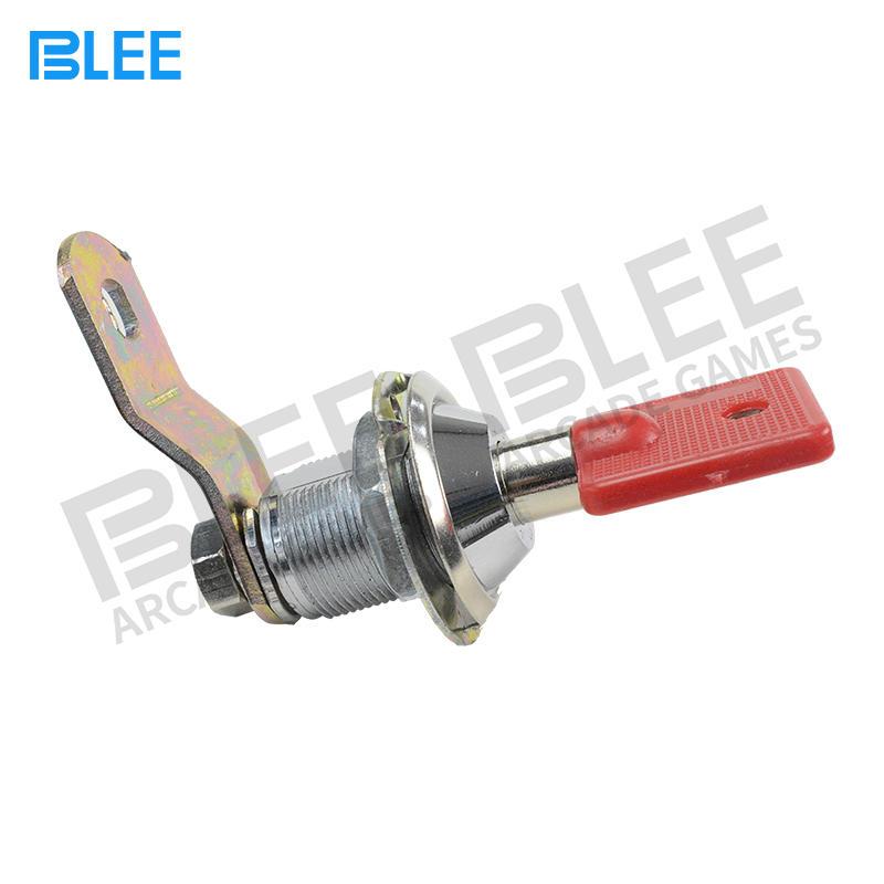 1.5 inch cam lock