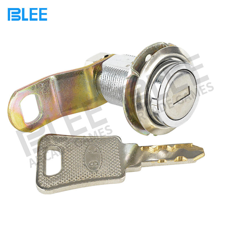 Factory Direct Price 12mm cam lock