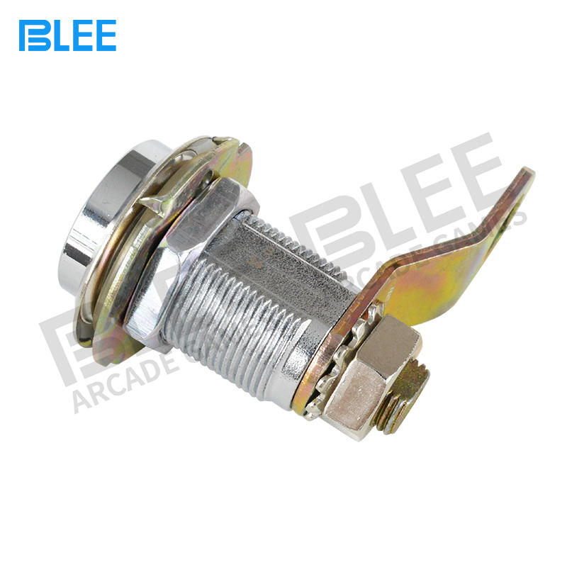 12mm cam lock With Free Sample