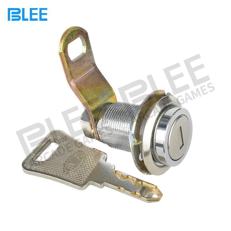 12mm cam lock