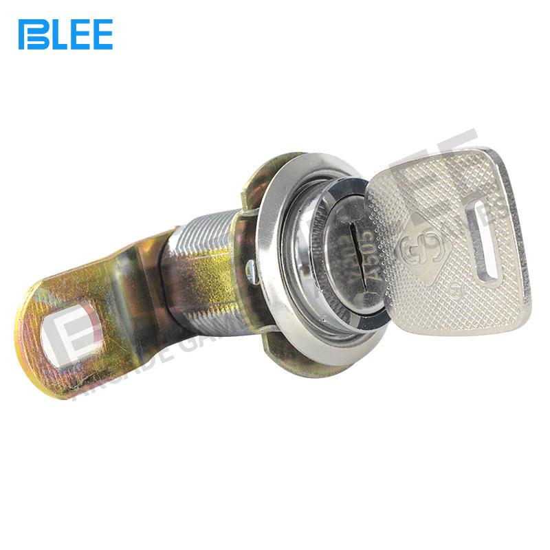 Factory Direct Price straight cam lock