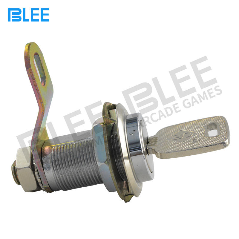 Factory Direct Price straight cam lock