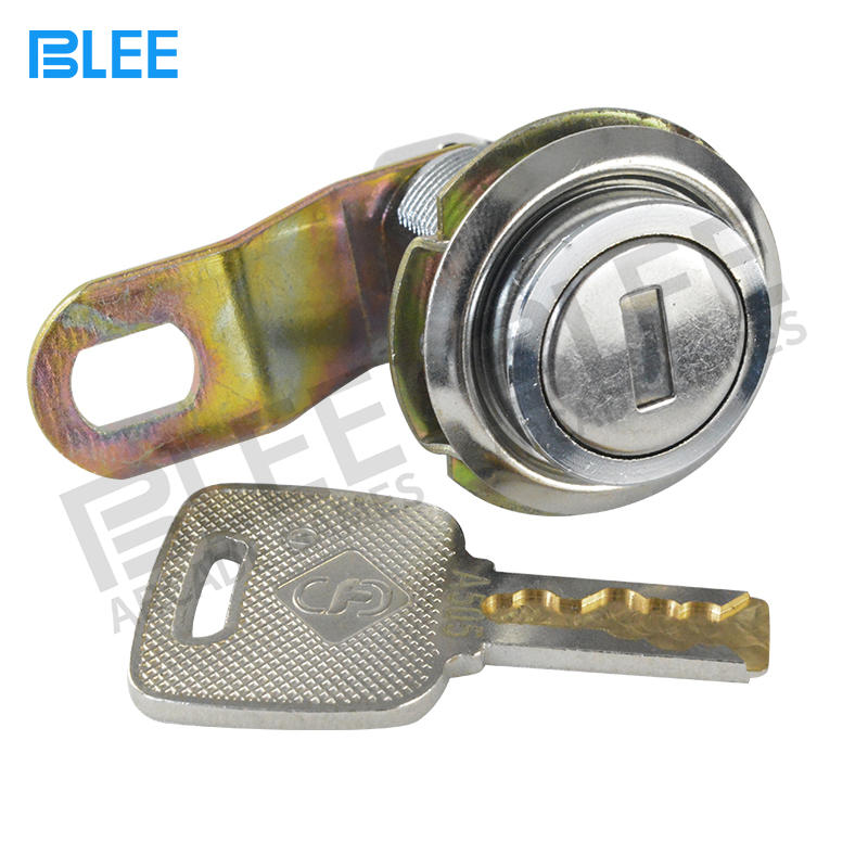 Factory Direct Price long cam lock