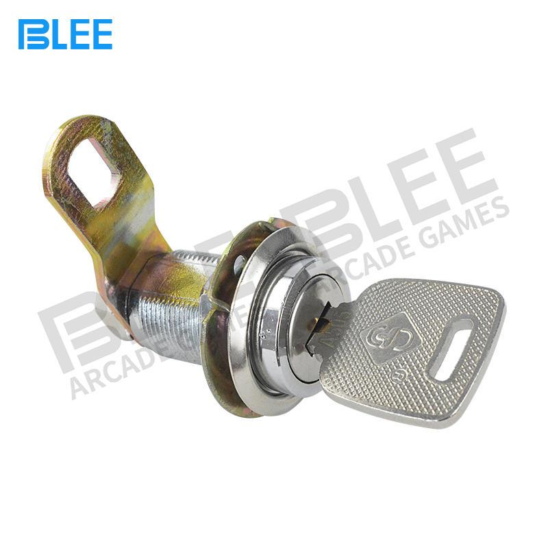 Best Lock Cam Factory Direct Price Long Cam Lock Manufacture