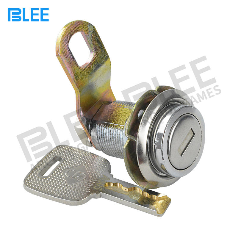long cam lock With Free Sample