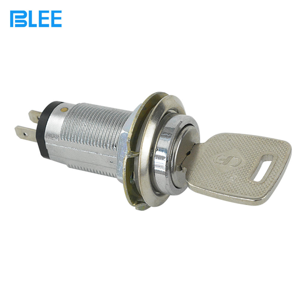 cam lock suppliers Direct Price utility cam lock