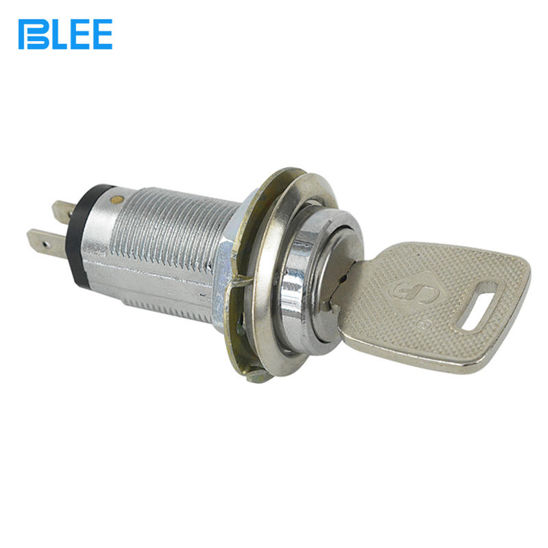 cam lock suppliers Direct Price utility cam lock