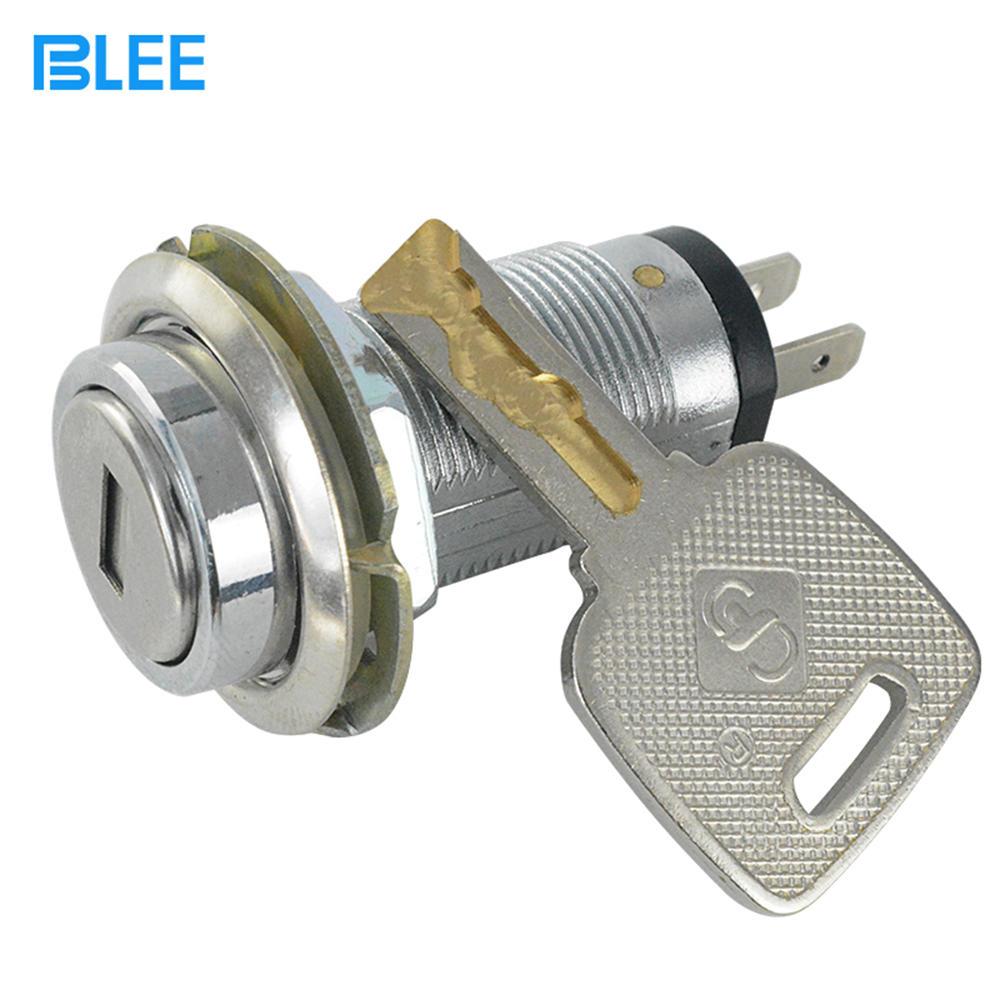Factory Direct Price utility cam lock