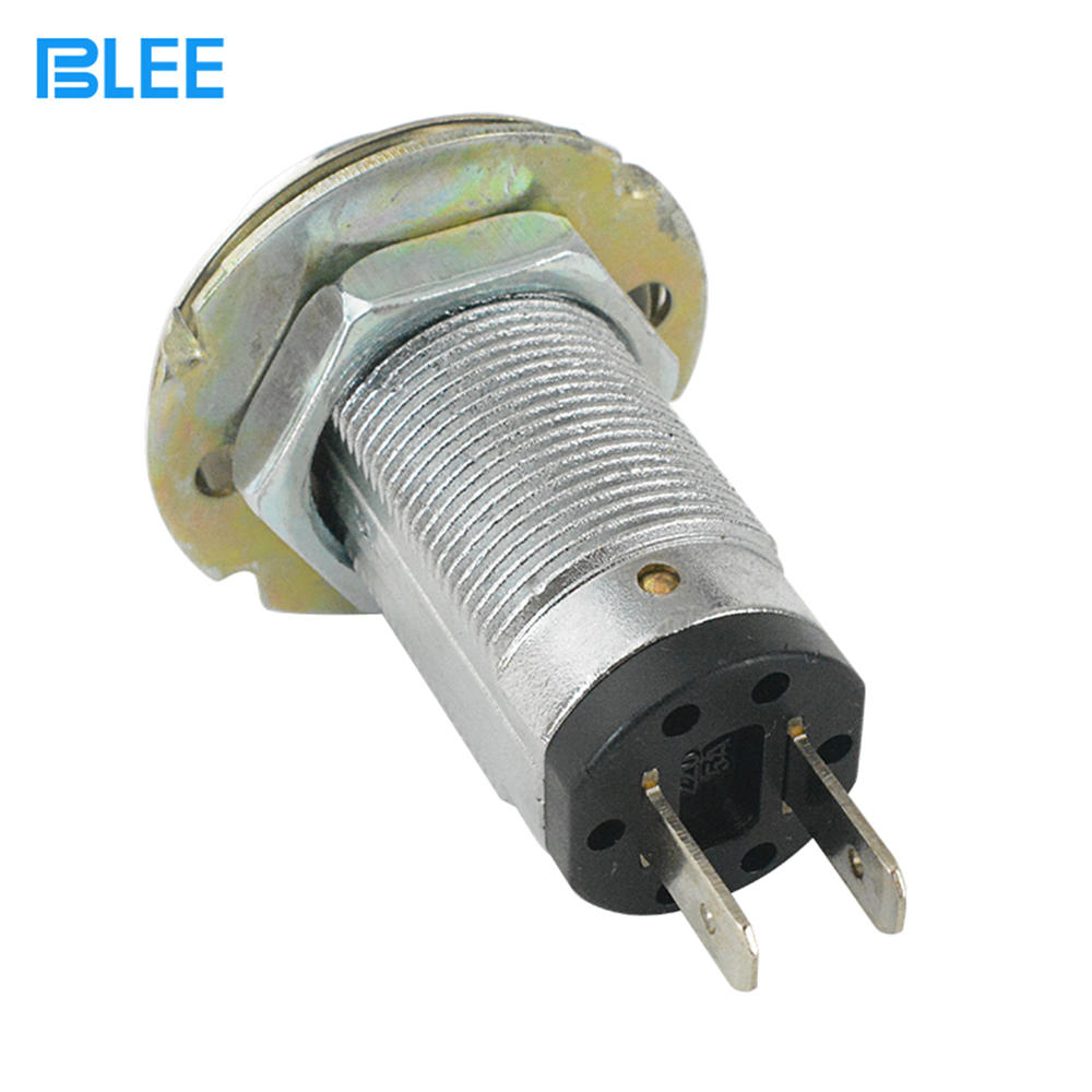 utility cam lock With Free Sample