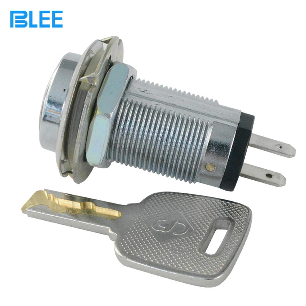utility cam lock
