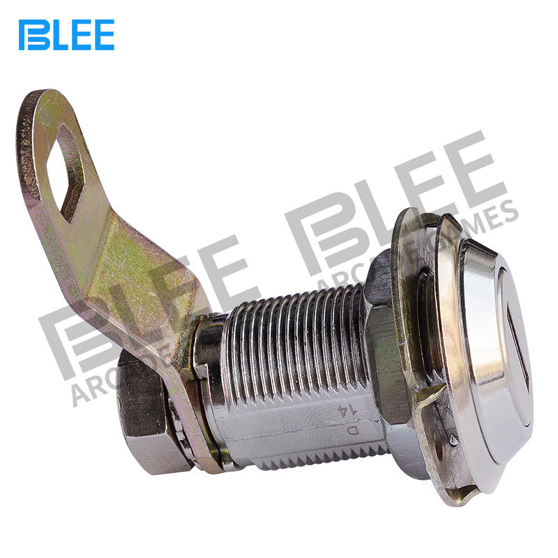 large cam lock With Free Sample