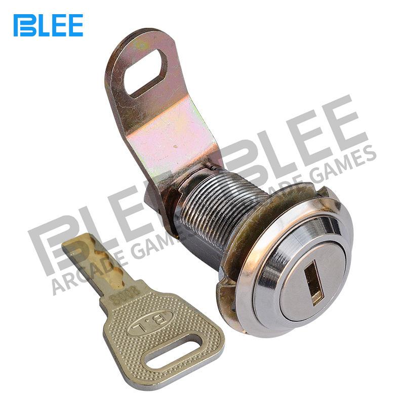 large cam lock