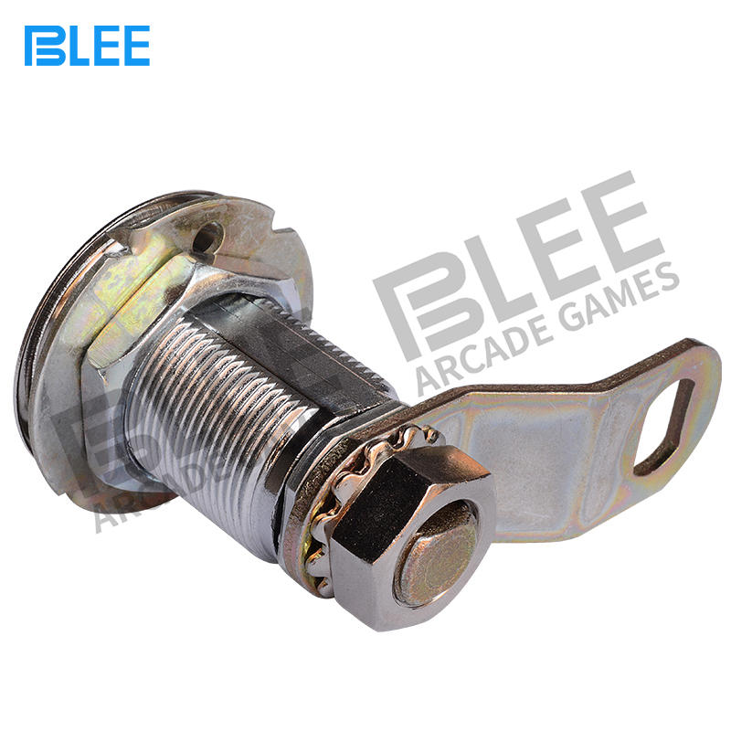 18mm cam lock With Free Sample