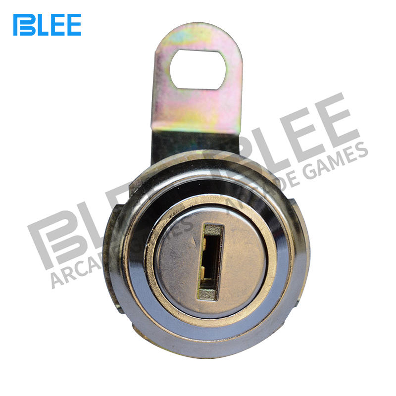 18mm cam lock