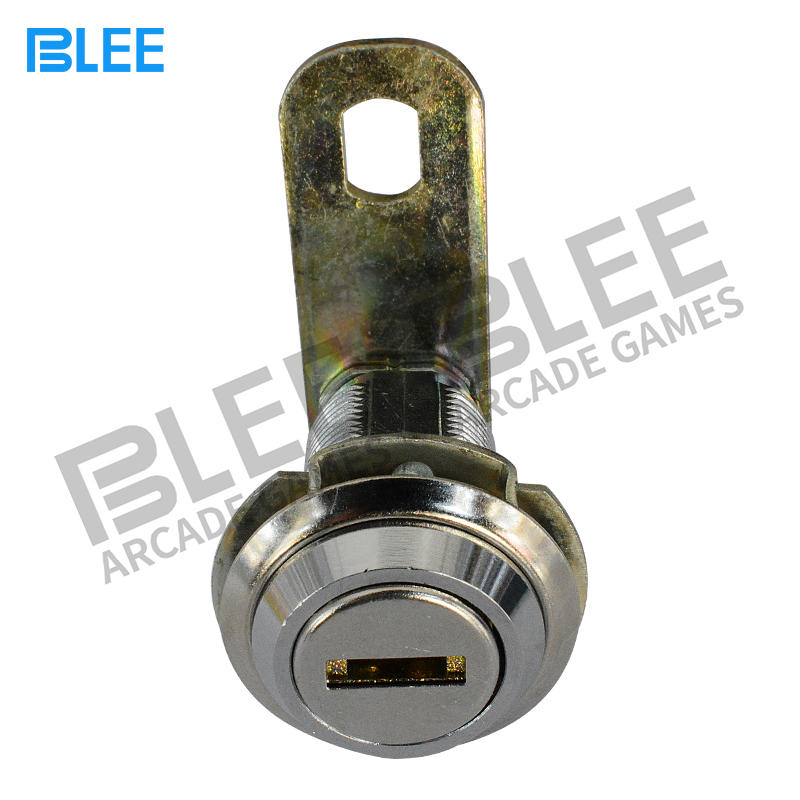 where to buy cam locks