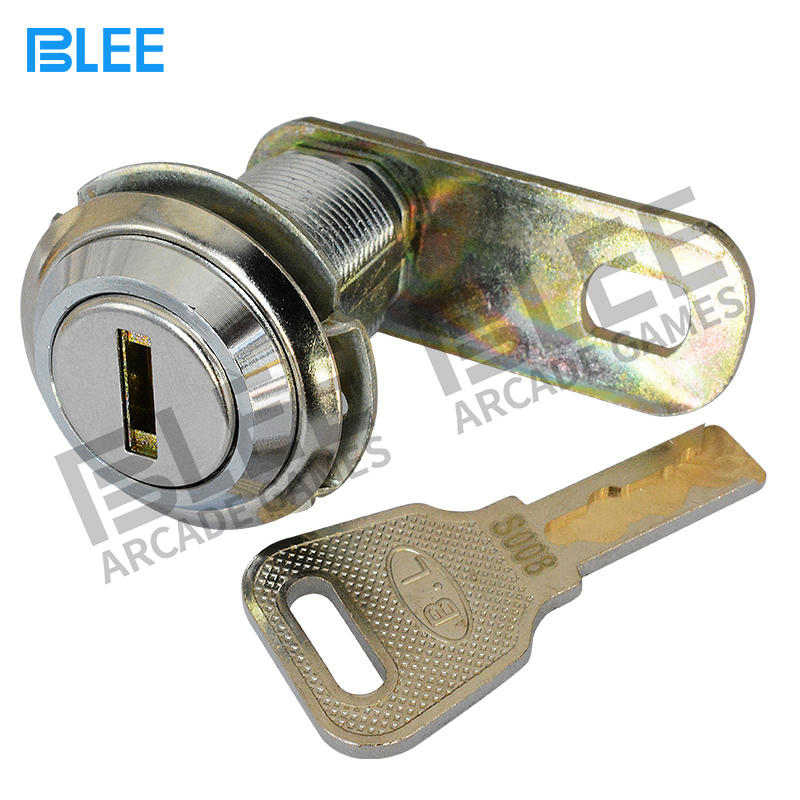 Factory Direct Price cam lock cam