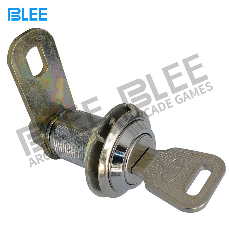 cam lock cam With Free Sample