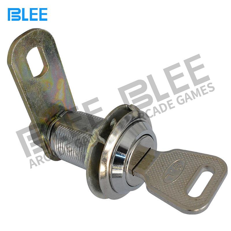 Factory Direct Price tumbler cam lock