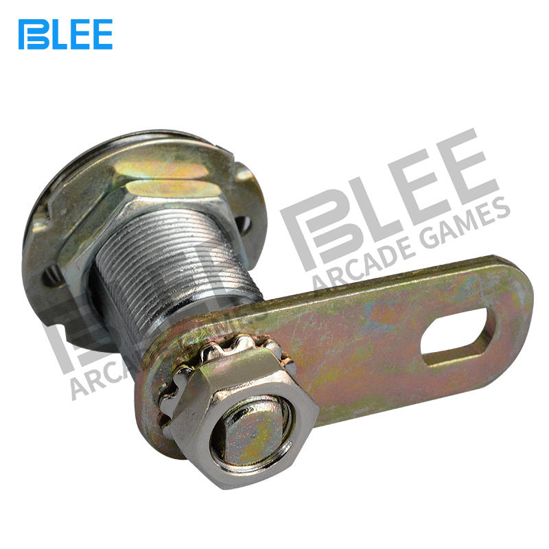 Factory Direct Price tumbler cam lock