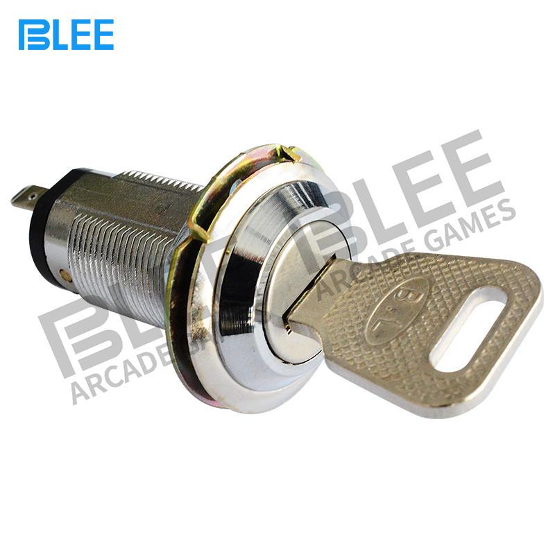 tumbler cam lock With Free Sample