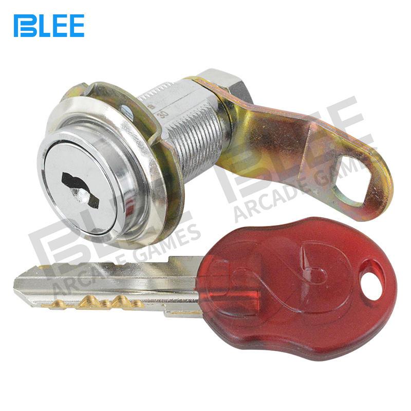 cam lock manufacturers Direct Price 1 inch cam lock