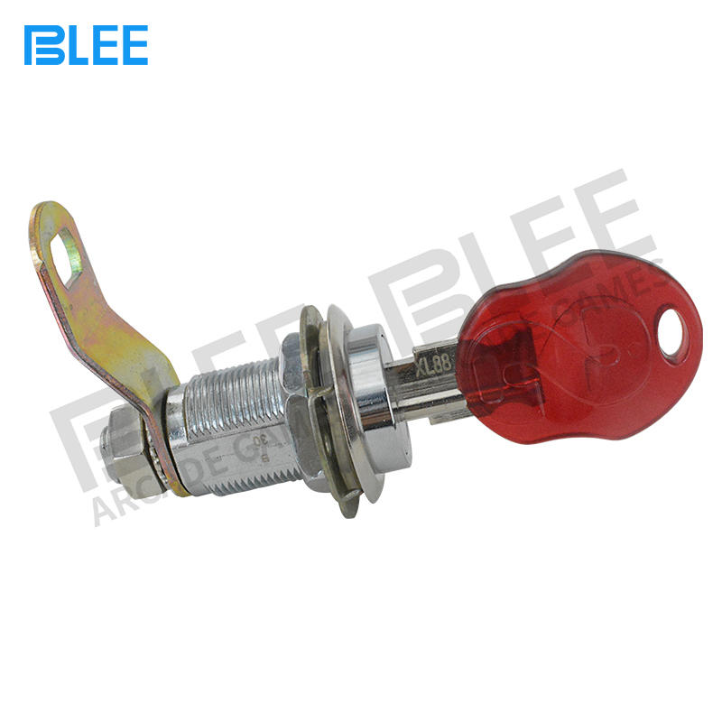 Factory Direct Price 1 inch cam lock