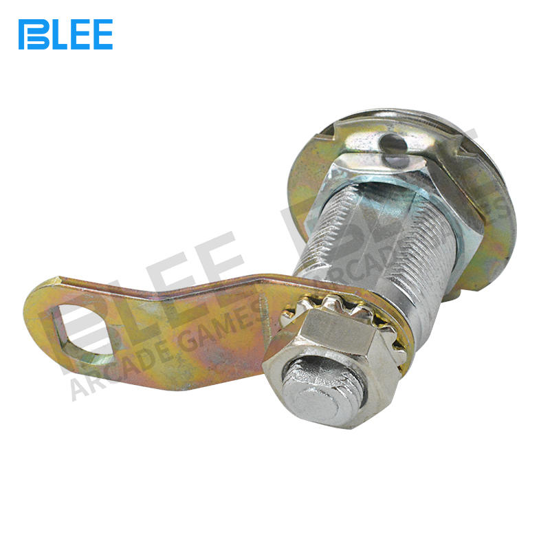 1 inch cam lock With Free Sample