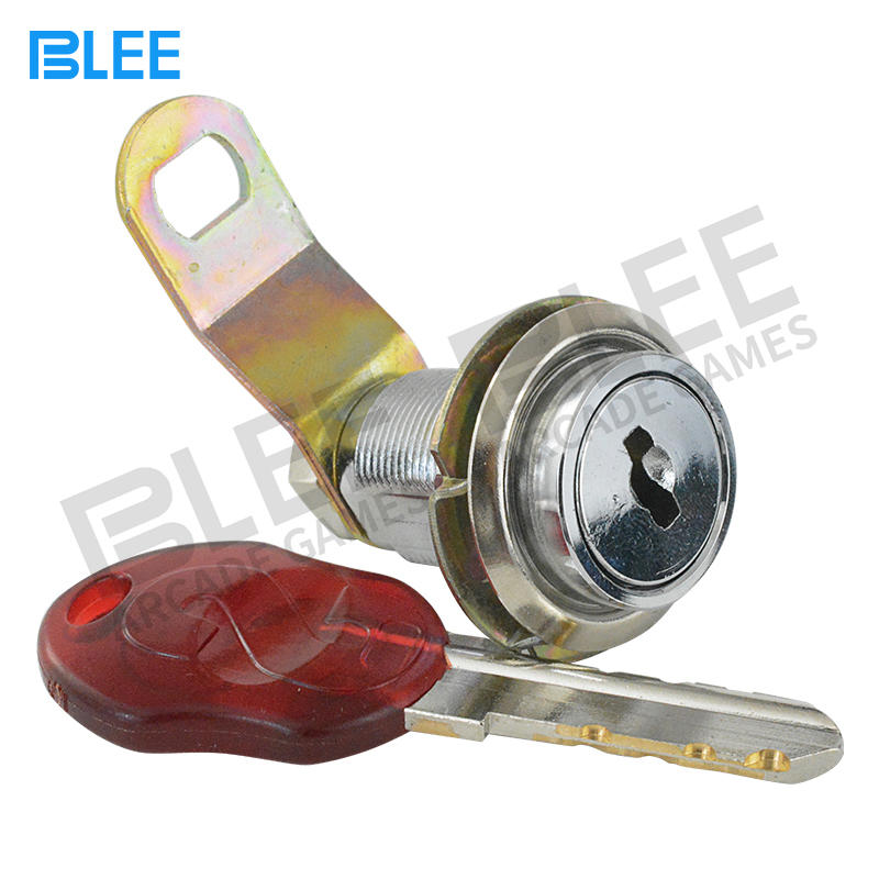1 inch cam lock