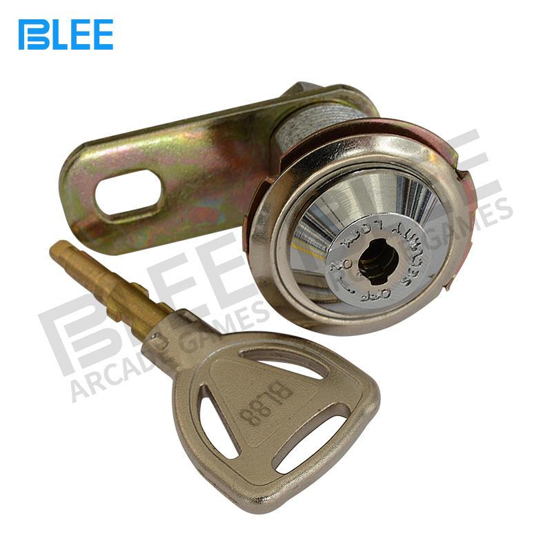 cam lock set With Free Sample
